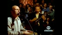 Phil Collins - I Can't Dance (Storytellers 1997)
