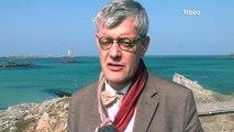 Monuments historiques. Neuf phares bretons viennent d'être classés