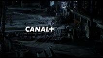 SECTION ZERO - A partir du 4 avril sur CANAL+