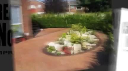 creative-driveways.co.uk – Imprinted Concrete Driveways