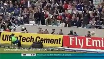 Chris Gayle 100 runs in 48 balls West Indies vs England T20 world cup 2016 wi vs
