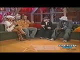 Eminem and Proof of D12 Full Interview on BET 106 & Park 2002 RARE