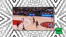 Dwyane Wade on Lebron James and Miami Heat Last year wasn't fun.