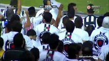 Botafogo-PB-x-River-1T
