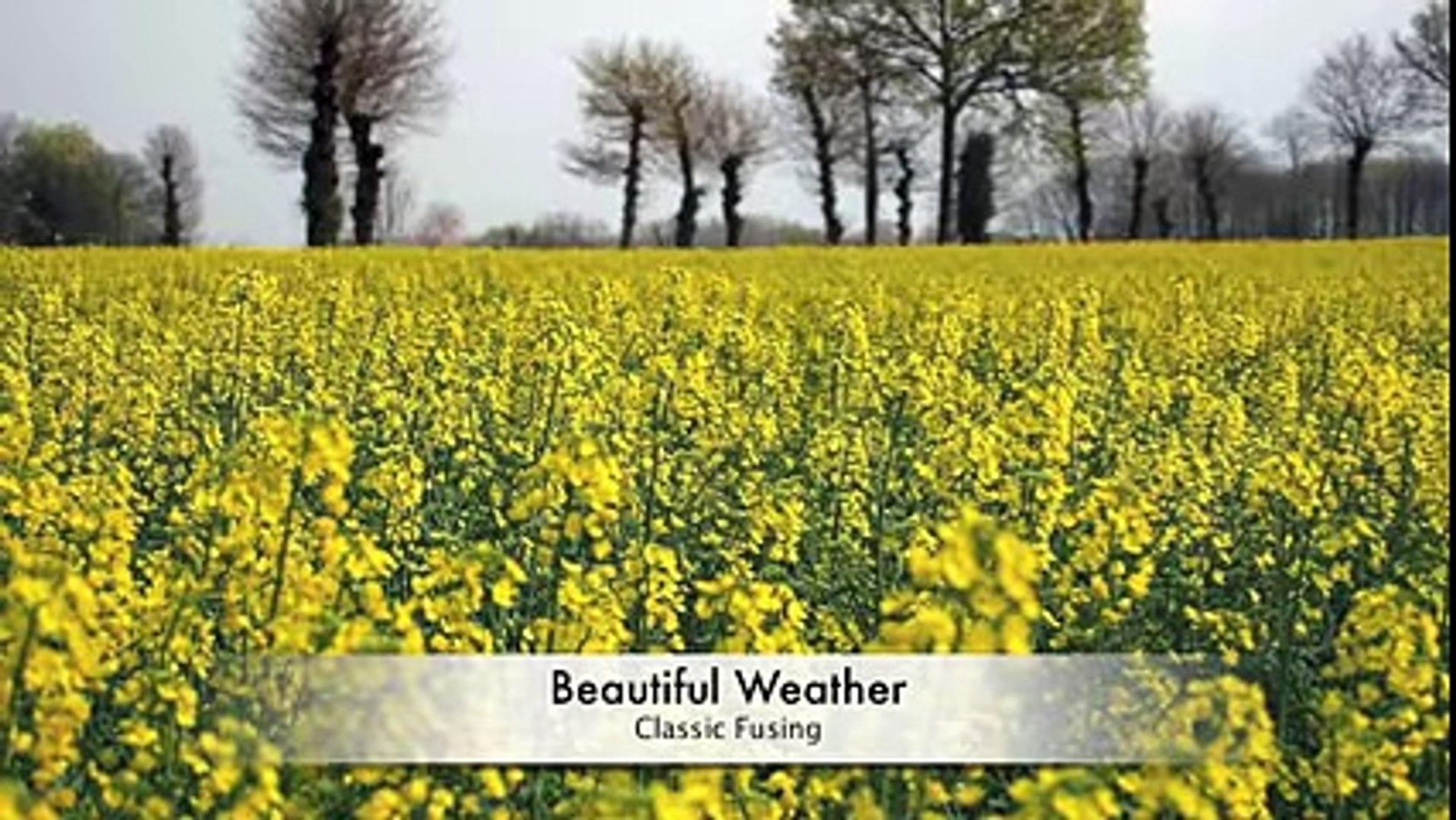 Beautiful Weather top songs 2016 best songs new songs upcoming songs latest songs sad songs hindi so