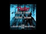 Thriller - Billie Jean (A Metal Tribute To Michael Jackson) [ Living Colour & Motörhead]