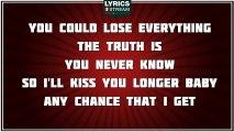 Brett Dennen - Ain't Gonna Lose You lyrics - video dailymotion