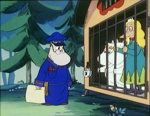 List of Moomin Episodes At Popflock com   View List of Moomin Episodes