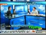 America is Funding Pakistani Media Againstt Pakistan