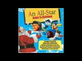 An All-Star Salute To Christmas - 867-5309 / Jenny (Christmas Version / Tommy Tutone)