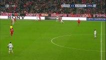 Kingsley Coman Goal HD - Bayern Munich 4-2 Juventus - 16-03-2016