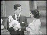 NBC-CBS-Bob Cummings Show Love That Bob 1955