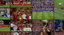 Argentina Vs Serbia and Montenegro