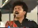 Aj Vi Sanwal Yaar Na Aya Full Video Song -By- Attaullah Khan Esakhelvi -Pakistani Panjabi Sad Songs