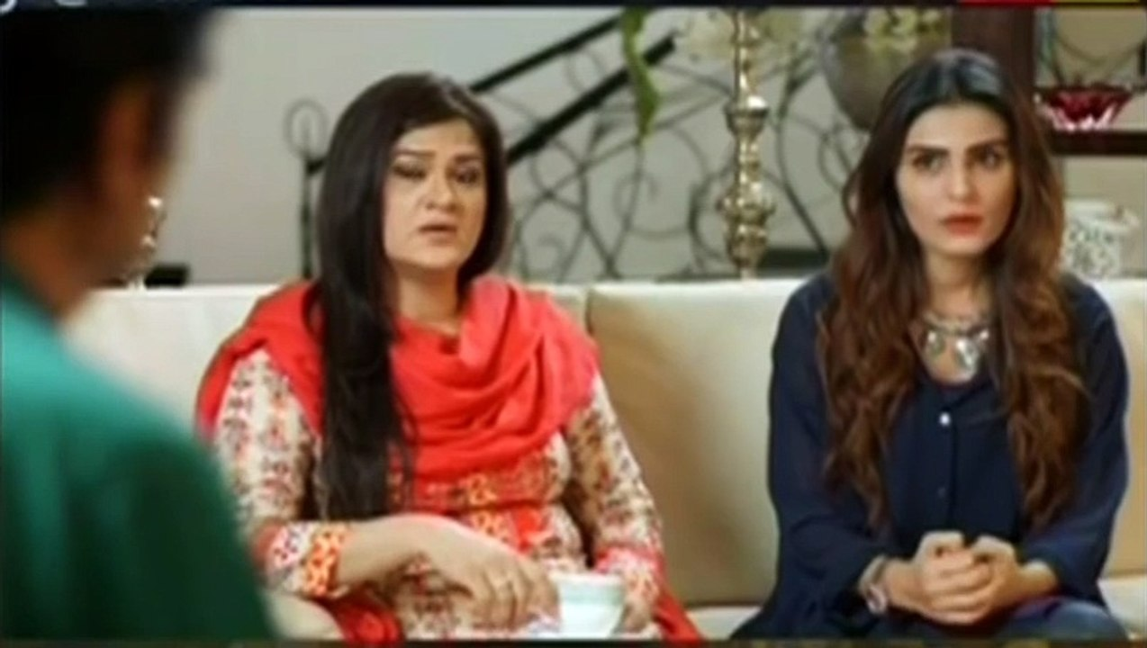 v2Load : Mujhey Apna Bana Lo | Pakistani Drama Songs | Watch