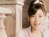 Berryz Kobo - VERY BEAUTY (Normal version)