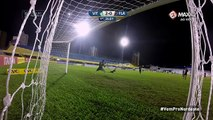 eiplus-Vit-ria-da-Conquista-x-Flamengo-
