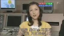 森田剛 坂本昌行 V6 イケメンくしゃみコンテスト くしゃみをしてもイケメンのままなのか 学校へ行こう
