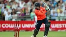England v West Indies World cup T20 03-16- 2016 ( Chris Gayle 100 Runs is a very dangerous player