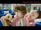 İstikbal Ayten Anneler Günü Reklamı Uzun versiyon 2015