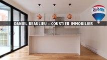 DANIEL BEAULIEU - DUPLEX À VENDRE 699 000$ - MONTRÉAL - ROSEMONT - 5768 13E AVENUE - VIDEO IMMOBILIÈRE