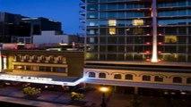 Hotels in San Diego Hotel Palomar a Kimpton Hotel San Diego California