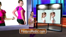 Posture brace for women - Improve Your Posture and Health