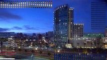Hotels in San Diego Omni San Diego Hotel California