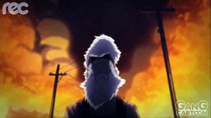 ดู นารูโตะ ตำนานวายุสลาตัน ตอนที่ 294 Chikara พลัง ตอนที่ 5