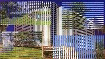Hotels in San Diego Embassy Suites by Hilton San Diego La Jolla California