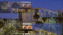 Hotels in San Diego Doubletree By Hilton San Diego Hotel Circle California