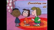 A Charlie Brown Thanksgiving, Charlie Brown, Charlie Brown!
