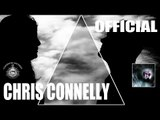 """Chris Connelly """"Mistreated and Wild"""" (Official Video)"""