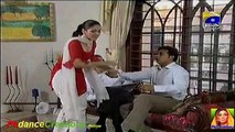 Ayesha Omar Hot Scene In Geo Drama HOT songs 2016 best songs new songs upcoming songs latest songs sad songs hindi songs bollywood songs punjabi songs movies songs trending songs mujra dance Hot songs