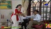 Ayesha Omar Hot Scene In Geo Drama HOT songs 2016 best songs new songs upcoming songs latest songs sad songs hindi songs bollywood songs punjabi songs movies songs trending songs mujra dance Hot songs