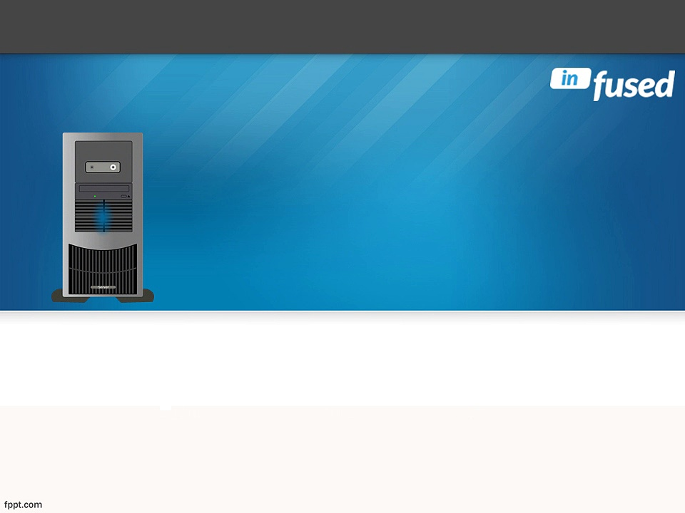 Managed and Reliable Website Hosting – Infused Hosting