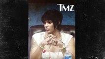 Love and Hip Hop: Atlanta Star Joseline Hernandez Swears ... My Show is Fake!