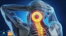 Le 4 cause della postura sbagliata