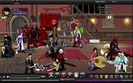 Meeting Apus Mod (AQW)