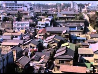 อุลตร้าแมน ซีรีส์ EP 34 ตอน ของขวัญจากฟากฟ้า P1/3 เสียงไทย