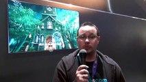 Square Enix: Mes impressions live sur Thief et Murdered Soul Suspect à la Gamescom 2013 HD (N-Gamz)