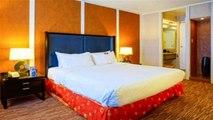Hotels in San Francisco Hotel Kabuki a Joie de Vivre Hotel California