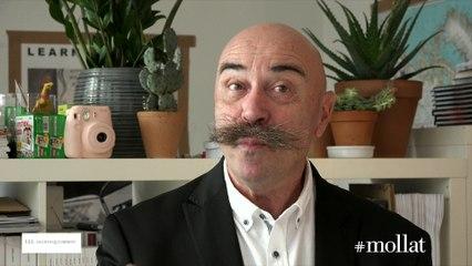 Vidéo de Jean-Claude Kaufmann