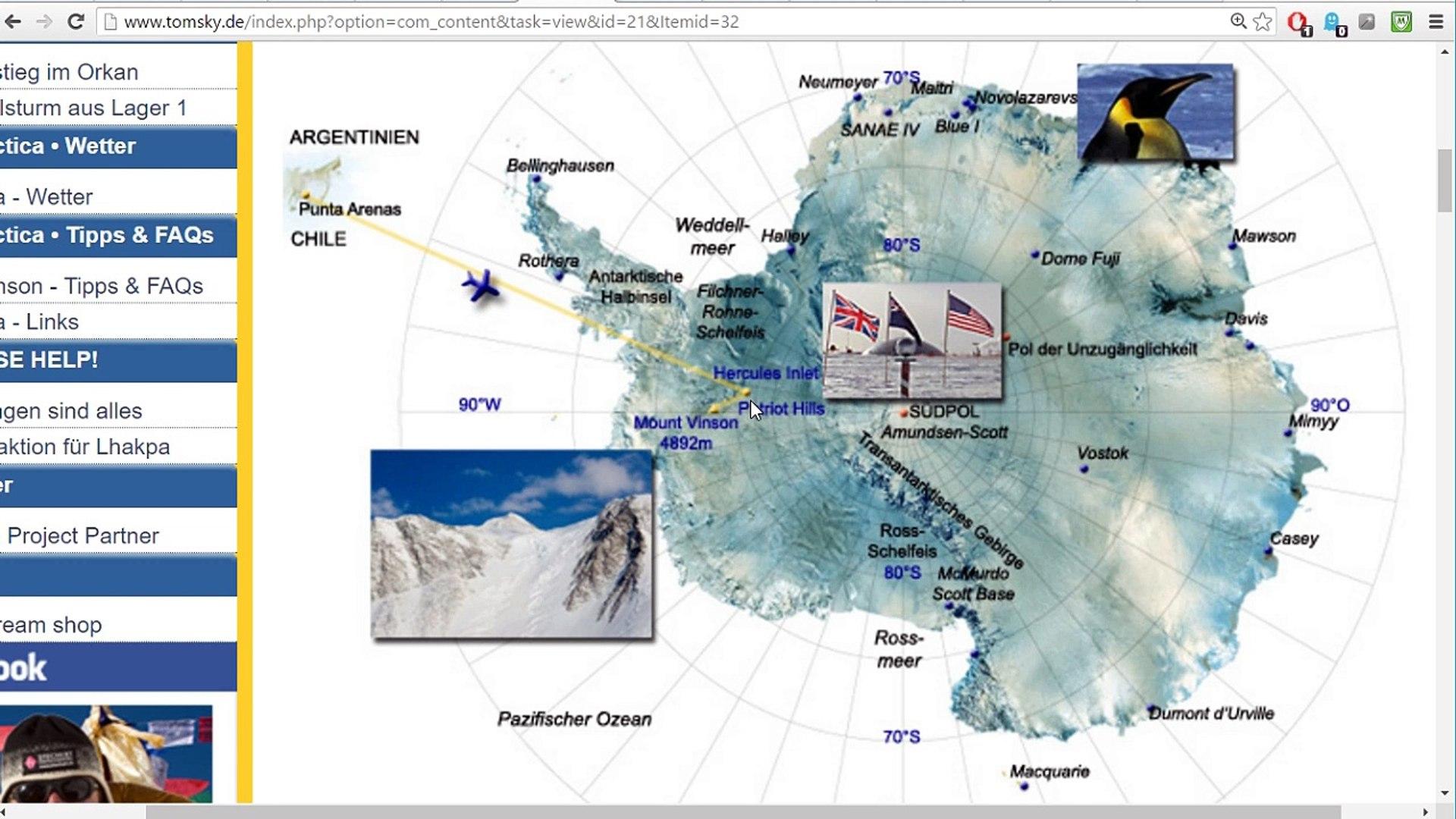 Piri Reis Karte Atlantis.Gibt Es Pyramiden In Der Antarktis Meine Sache Folge 10