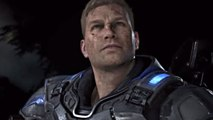 Gears of War 4 - 6 Minutes of E3 2015 Gameplay (Xbox One)