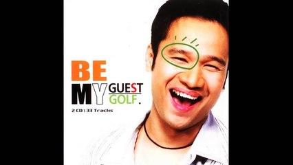 BE MY GUEST GOLF ความลับ มัม ลาโคนิค (OFFICIAL AUDIO)