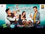 Latest Songs 2016 Kapoor & Sons Jukebox | Sidharth Malhotra| Alia Bhatt| Fawad Khan| Rishi Kapoor