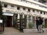 Ecole Collège Lycée Privés Pascal - Collège-lycée-internat - 75016