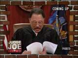 Judge.Joe.Brown.2012.07.12.dog fighting in da hood