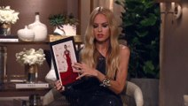 Fashionably Late with Rachel Zoe.S01E01.I Cant Even with The Emmys and Jessica Alba
